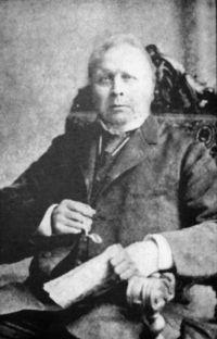 John Nicholson (1815–1895)