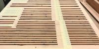 Gt soundboard grid