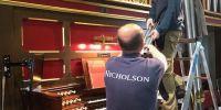 organ-restoration_48132030491_o