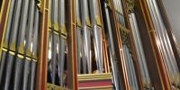 organ-restoration_48132116857_o