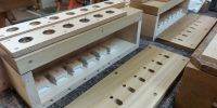 New underactions for Swell basses soundboards
